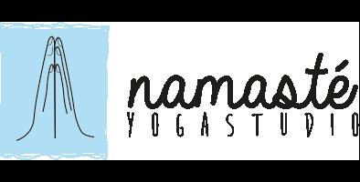 Yogalessen Weert